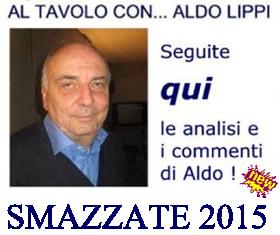 2015_A_Lippi_primapagina