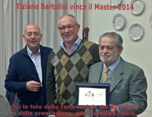 Tiziano_B_prem_Master_22032015