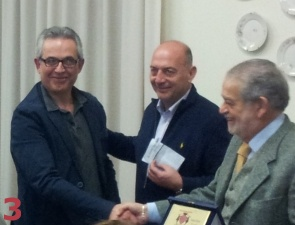 3Cl_Paolo_N_20150322_211700
